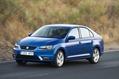 2013-Seat-Toledo-Sedan-20