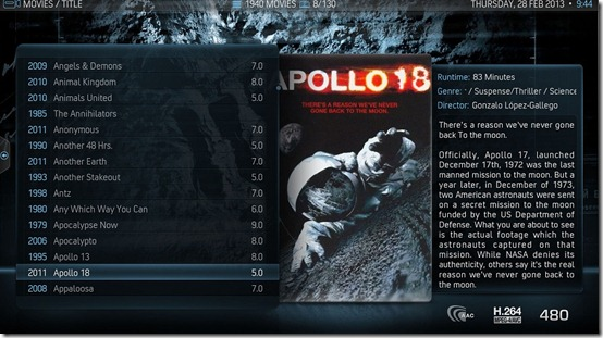 18-XBMC-V12-AeonNox-Movies-Titles-TriPanel-View