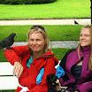norwegia2012_112.jpg