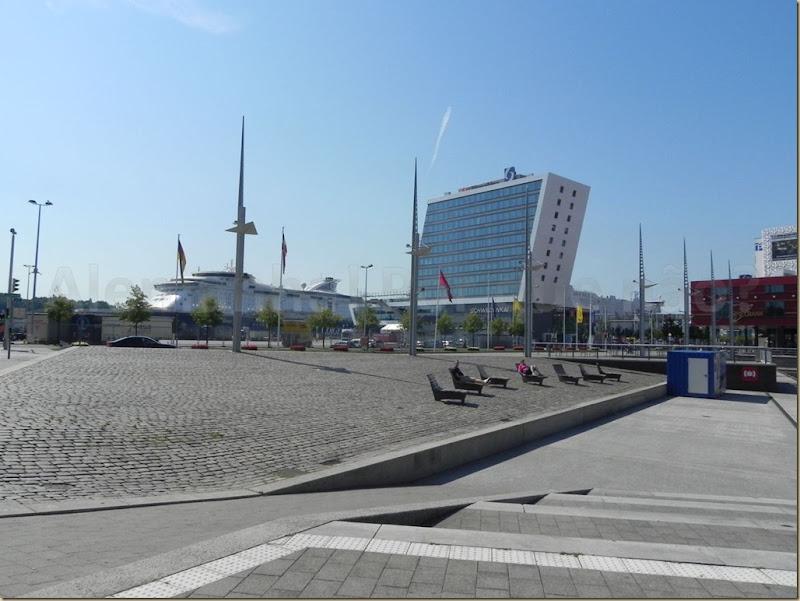 Kiel 5