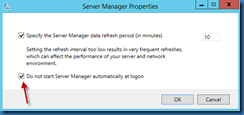 windows_2012r2_server_manager_loading_2
