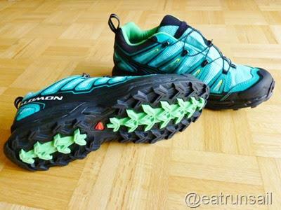 Sept 2 new waterproof kicks 001