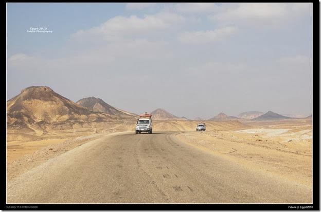 Egypt Day 11_11-8