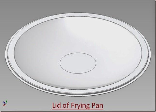 Lid of Frying Pan_2