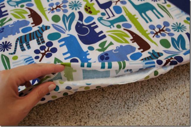 Baby Blanket-27