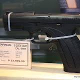 defense and sporting arms show - gun show philippines (79).JPG