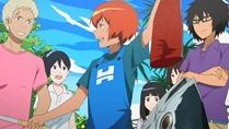 [HorribleSubs] Tsuritama - 06 [720p].mkv_snapshot_20.23_[2012.05.17_14.15.40]