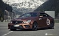 Prior-Design-Mercedes-Coupe-31