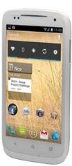 Swipe-9x-Mobile