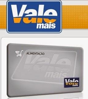 cartao-valemais-alimentacao-consulta-de-saldo-extrato-www.meuscartoes.com