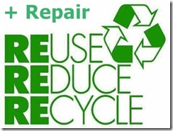 reduce-recycle-reuse