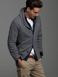 J.Crew-Wool-cashmere-cable-shawl-collar-cardigan
