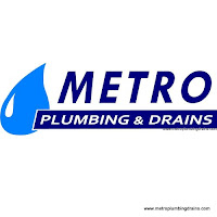 www.metroplumbingdrains.com
