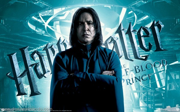Harry-Potter-and-the-Half-Blood-Prince-Wallpaper-principe-mestiço-desbaratinando (1)