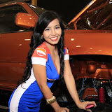 hot import nights manila models (97).JPG
