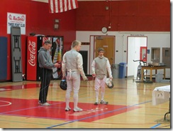 fencing tournament 02