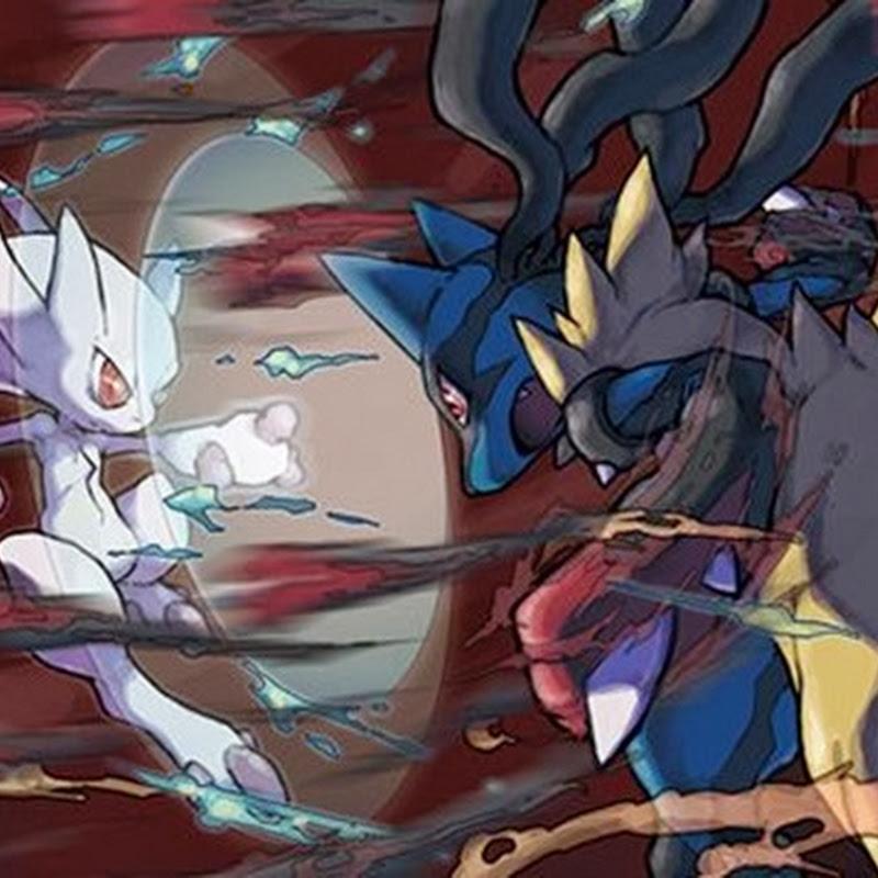 neues spiel pokemon x