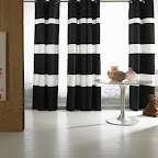Black and White Drapes by Wildcat Territory.jpg