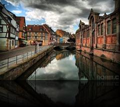 Colmar_France_5