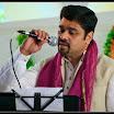 Shruti Sangeet 22.jpg