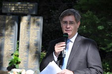 2010 09 19 Recueillem au Père-Lachaise (38).JPG