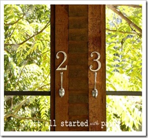 Numbers-Back-Porch-600x450_thumb17