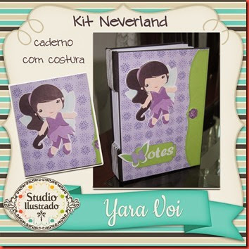 YVoi_CT_StudioIlustrado_Neverland