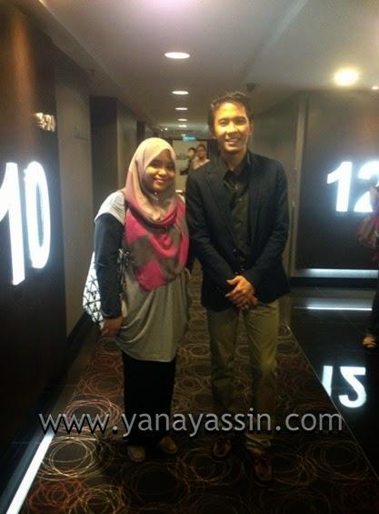 Filem CEO Malaysia615