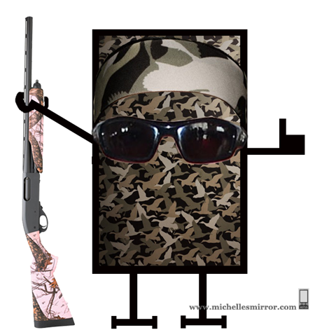 MOTUS Duck Dynasty camo copy