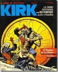 P00007 - Revista Kirk #7