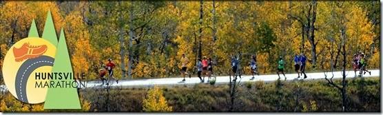 huntsvillemarathon