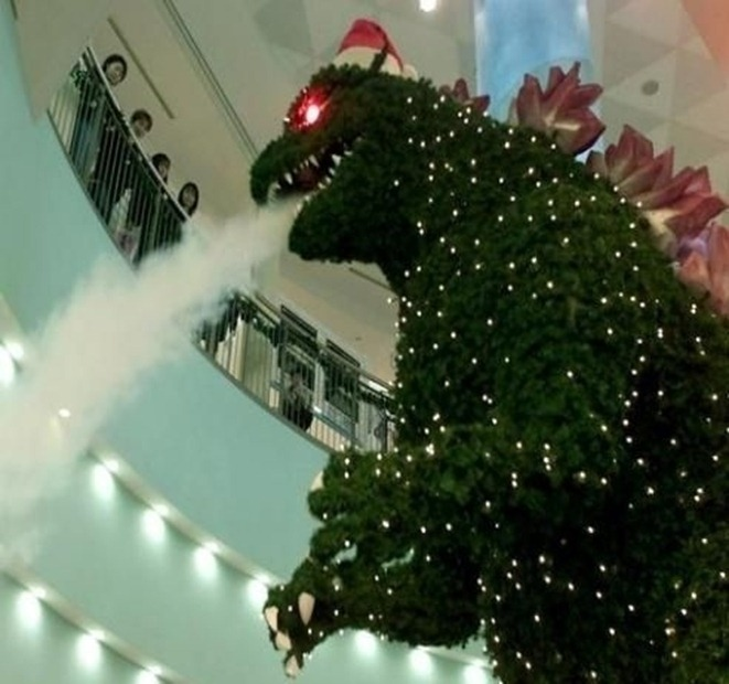 the-godzilla-christmas-tree-25193-1323288409-6.img_assist_custom
