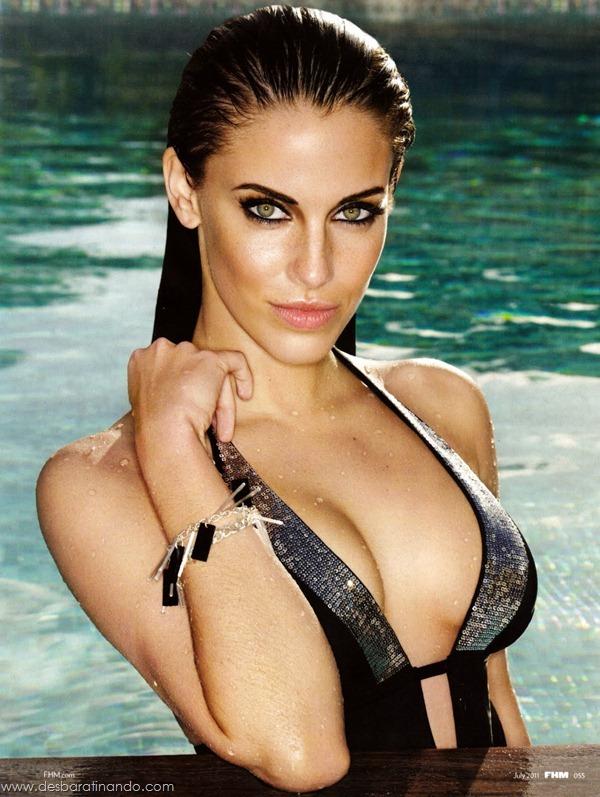 jessica-lowndes-boobs-tits-linda-sensual-sexy-peitos-decote-desbaratinando-sexta-proibida (44)
