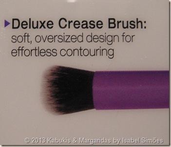 Crease Brush