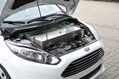 Ford-Fiesta-eWheelDrive-5