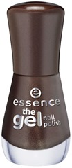 ess_the_gel_nail_polish45