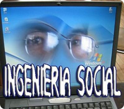 ingenieriaSocial1