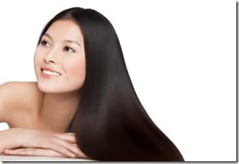 Remedios Caseros para el cabello Liso2