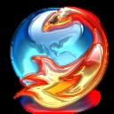 iconos-mozilla-firefox-53