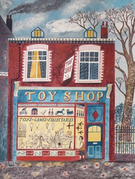 toy-shopb.jpg_595