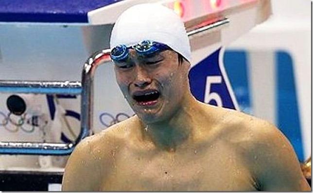 juegos olimpicos humor (6)