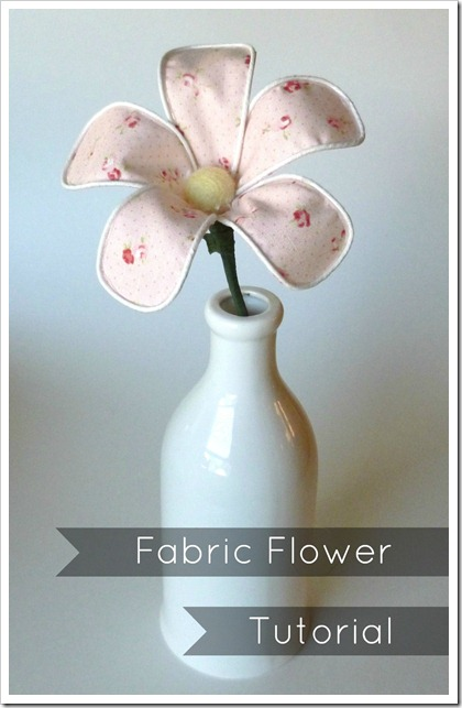 flower tutorial 15a