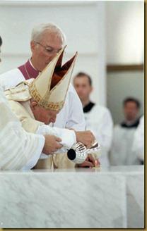II. János Pál lengyelországban