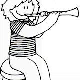 clarinete.jpg