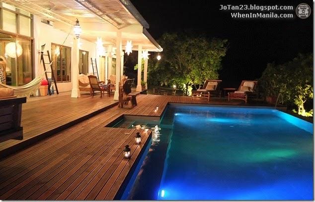 zambawood-resort-zambales-philippines-jotan23 (25)
