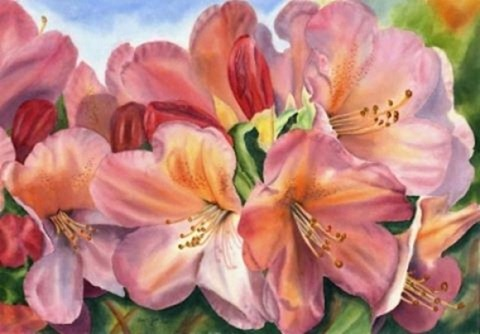 floral-pintura-flores
