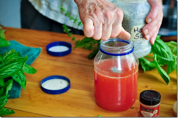 tomato juice (6 of 13)