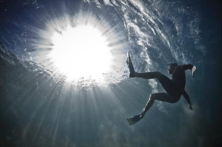 underwaterproject2.png