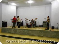 Main Band bersama sahabat ….Mantap & Nikmat (2)