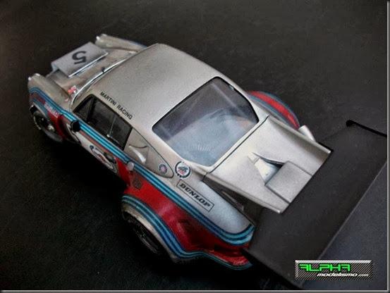Porsche RSR_7